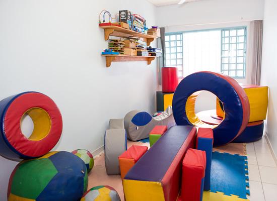 bercario-escola-infantil-ceia-caicara-bh1