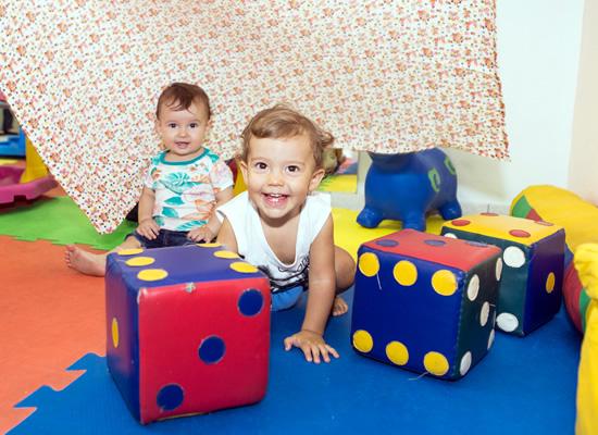 maternal-escola-infantil-ceia-caicara-bh