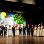 Formatura-2015-escola-infantil-ceia-caicara-bh (1)