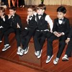 Formatura-2015-escola-infantil-ceia-caicara-bh (10)