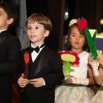 Formatura-2015-escola-infantil-ceia-caicara-bh (13)