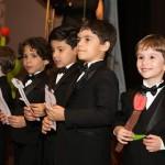Formatura-2015-escola-infantil-ceia-caicara-bh (14)