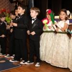 Formatura-2015-escola-infantil-ceia-caicara-bh (16)