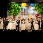Formatura-2015-escola-infantil-ceia-caicara-bh (19)