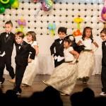 Formatura-2015-escola-infantil-ceia-caicara-bh (20)