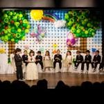 Formatura-2015-escola-infantil-ceia-caicara-bh (23)