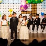 Formatura-2015-escola-infantil-ceia-caicara-bh (24)