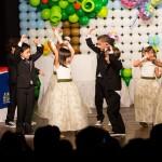 Formatura-2015-escola-infantil-ceia-caicara-bh (25)