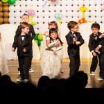 Formatura-2015-escola-infantil-ceia-caicara-bh (28)