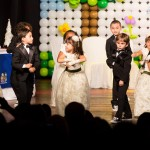 Formatura-2015-escola-infantil-ceia-caicara-bh (29)