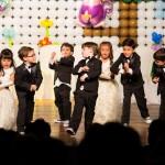 Formatura-2015-escola-infantil-ceia-caicara-bh (30)