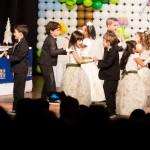 Formatura-2015-escola-infantil-ceia-caicara-bh (31)