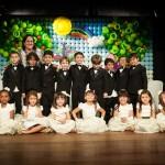 Formatura-2015-escola-infantil-ceia-caicara-bh (5)