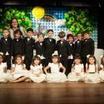 Formatura-2015-escola-infantil-ceia-caicara-bh (6)