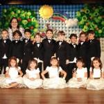 Formatura-2015-escola-infantil-ceia-caicara-bh (9)