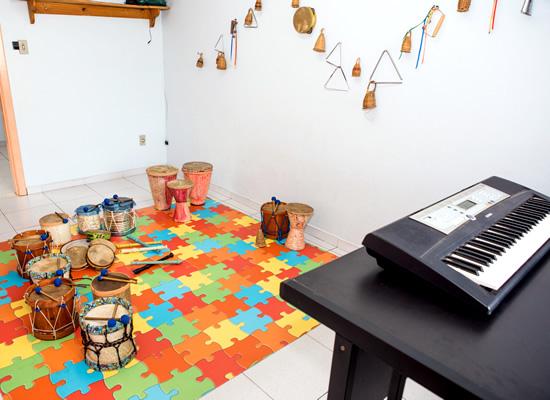 aula-musica-escola-infantil-ceia-caicara-bh2