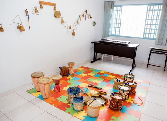 aula-musica-escola-infantil-ceia-caicara-bh3