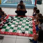 aulas-de-xadrez-escolinha-bh-ceia-caicara (1)
