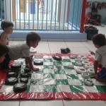 aulas-de-xadrez-escolinha-bh-ceia-caicara (2)