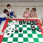 aulas-de-xadrez-escolinha-bh-ceia-caicara (3)