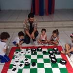 aulas-de-xadrez-escolinha-bh-ceia-caicara (4)