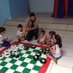 aulas-de-xadrez-escolinha-bh-ceia-caicara (5)