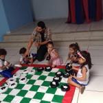 aulas-de-xadrez-escolinha-bh-ceia-caicara (6)