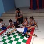 aulas-de-xadrez-escolinha-bh-ceia-caicara (7)