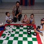 aulas-de-xadrez-escolinha-bh-ceia-caicara (8)