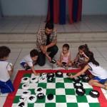 aulas-de-xadrez-escolinha-bh-ceia-caicara (9)
