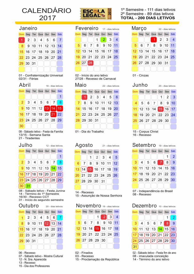 calendario-letivo-2017-escola-infantil-ceia