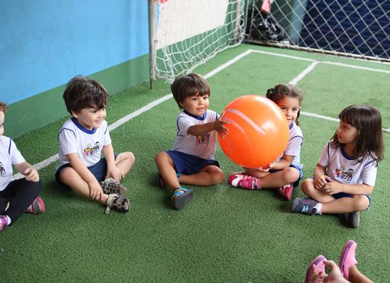educacao-fisica-escola-infantil-2