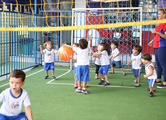educacao-fisica-escola-infantil