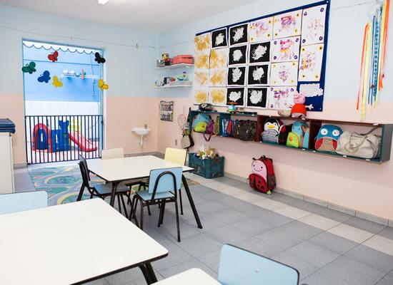 educacao-infantil-escola-infantil-ceia-caicara-bh1