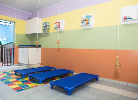 educacao-infantil-escola-infantil-ceia-caicara-bh2