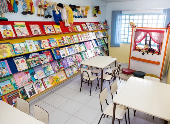 educacao-infantil-escola-infantil-ceia-caicara-bh3