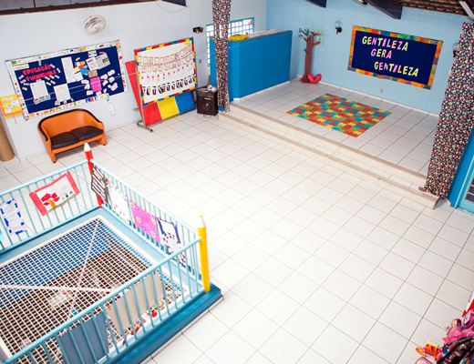 estrutura-escola-infantil-ceia-caicara-bh-1