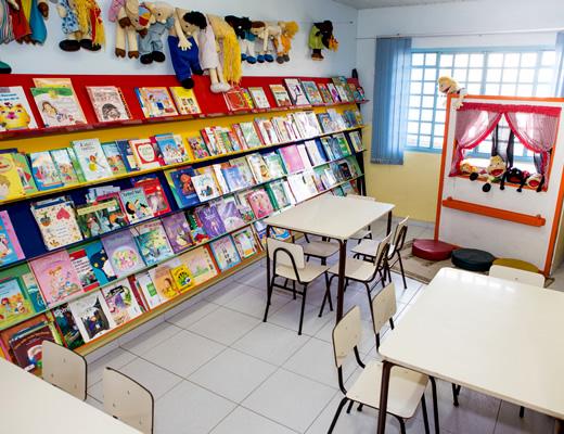 estrutura-escola-infantil-ceia-caicara-bh-3