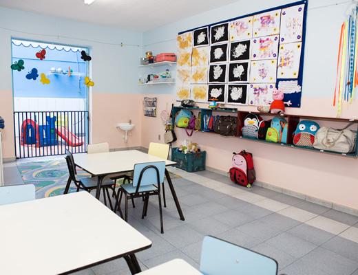 estrutura-escola-infantil-ceia-caicara-bh-4