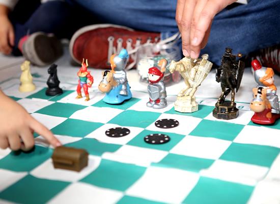 xadrez-escola-infantil-ceia-caicara-bh2