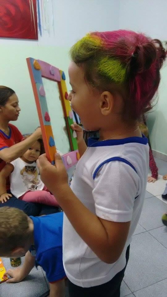 Colonia-ferias-escola-infantil-ceia-caicara-bh (10)