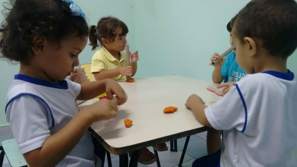 Colonia-ferias-escola-infantil-ceia-caicara-bh (16)