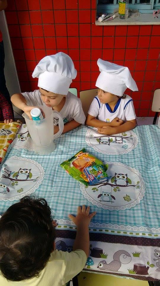 Colonia-ferias-escola-infantil-ceia-caicara-bh (2)