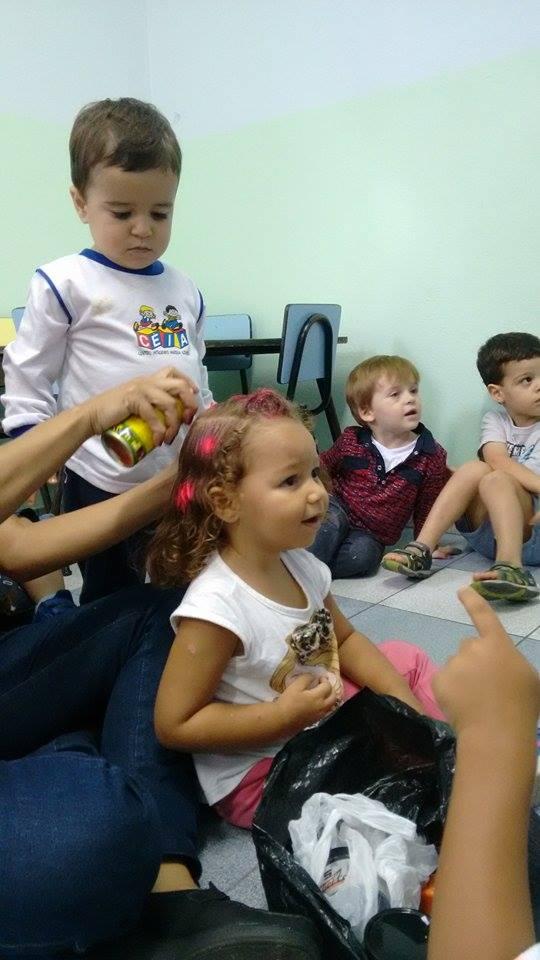 Colonia-ferias-escola-infantil-ceia-caicara-bh (20)