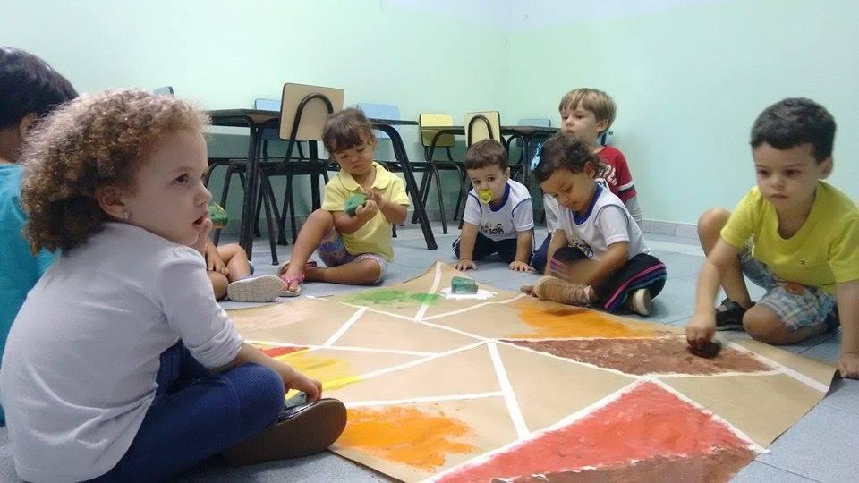 Colonia-ferias-escola-infantil-ceia-caicara-bh (27)
