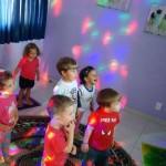 Colonia-ferias-escola-infantil-ceia-caicara-bh (3)