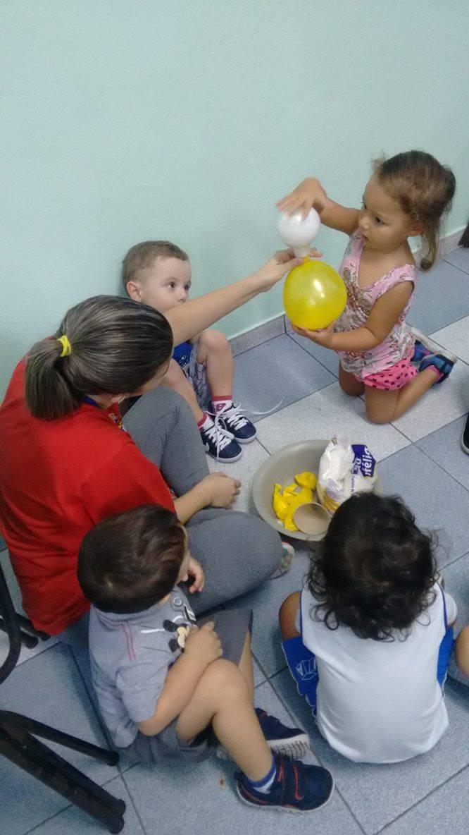 Colonia-ferias-escola-infantil-ceia-caicara-bh (30)