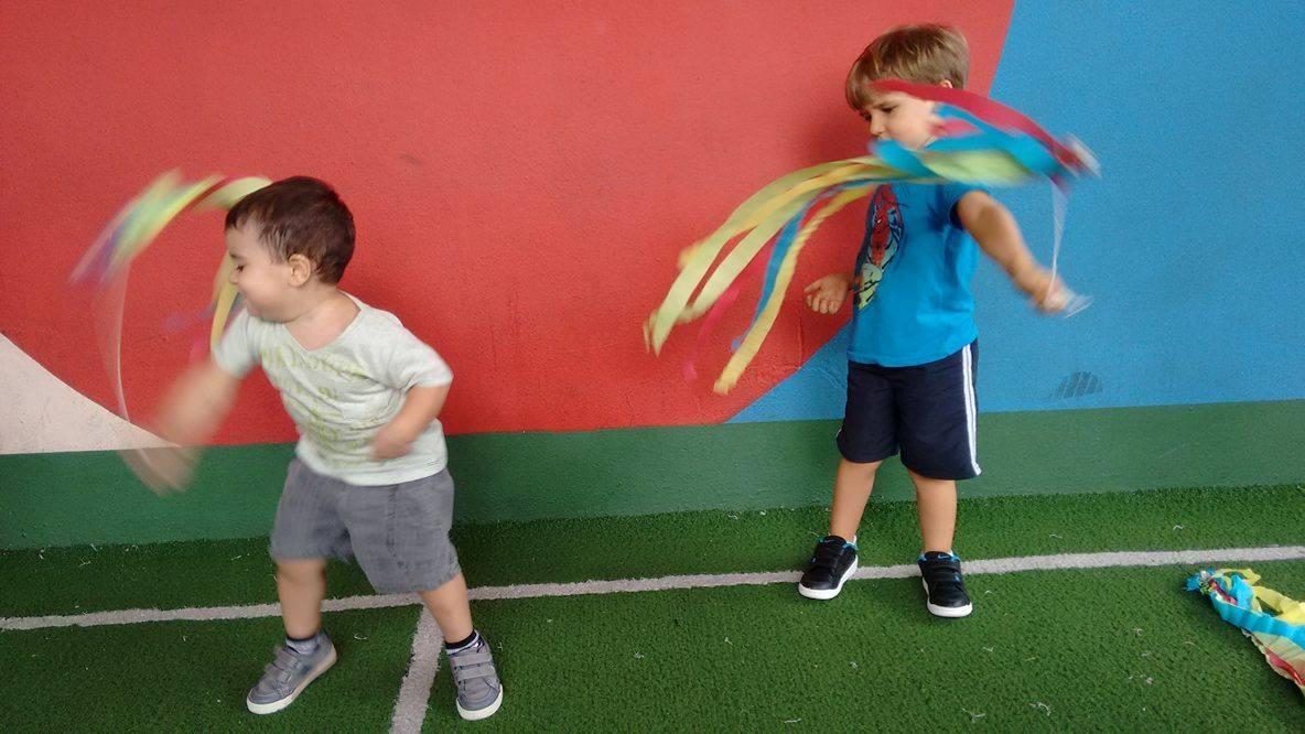 Colonia-ferias-escola-infantil-ceia-caicara-bh (33)
