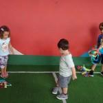 Colonia-ferias-escola-infantil-ceia-caicara-bh (37)