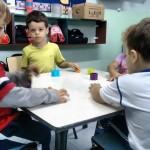 Colonia-ferias-escola-infantil-ceia-caicara-bh (43)